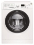 Hotpoint-Ariston WMSG 7103 B